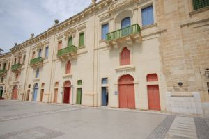 Gaining-Residence-in-Malta-by-Purchasing-a-Property