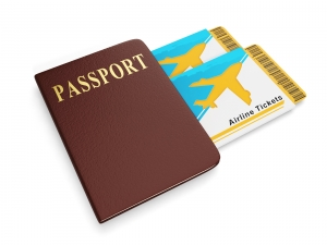 Obtaining-Visa-in-Malta