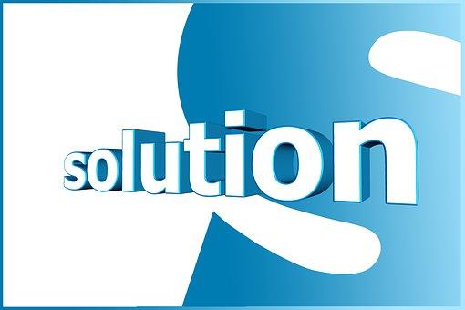 Start a Consulting Company in Malta