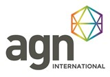 agn-International-main-logo.jpg