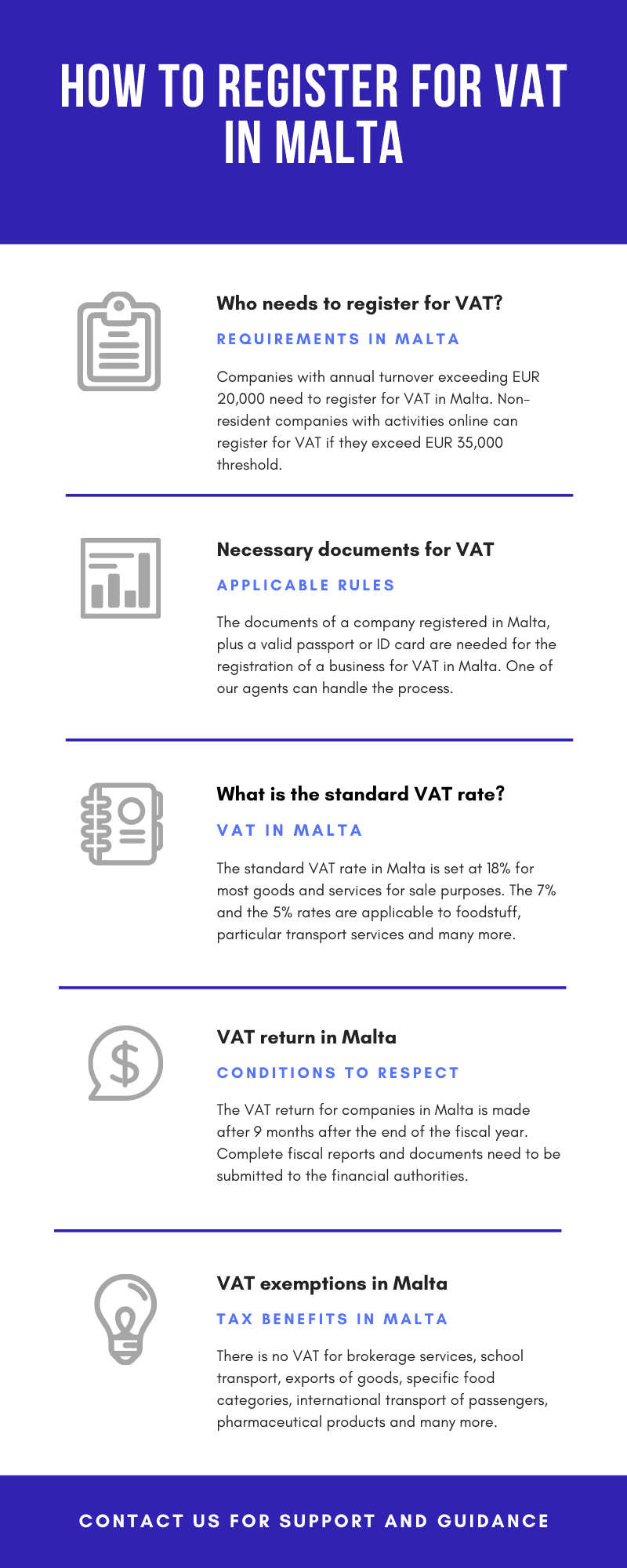 how-to-register-for-vat-in-malta1.png