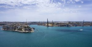 Legislation-on-Foreign-Investments-in-Malta