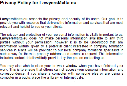 privacy_policy_Malta.png