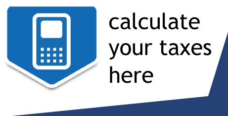 tax-calculator-malta